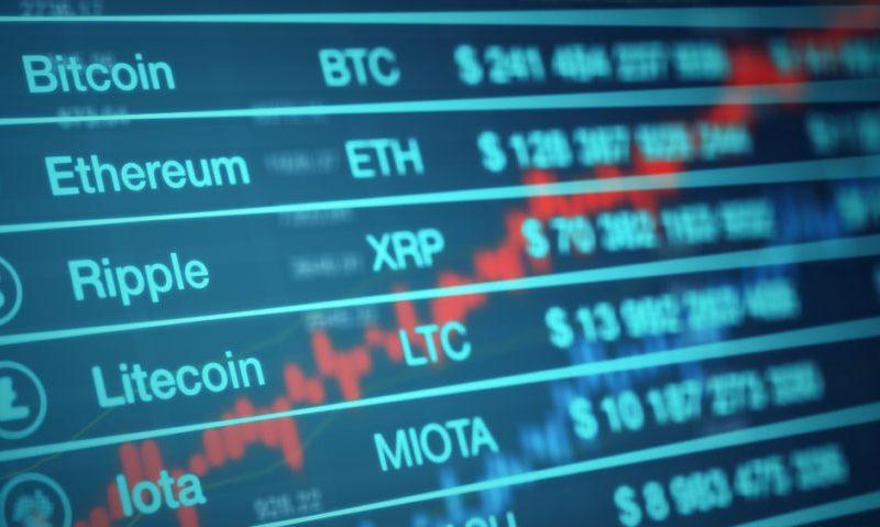 5 دول مناسبة لإنشاء استثمار يعتمد على العملات المشفرة