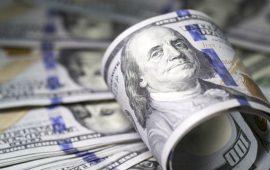 أسعار العملات اليوم : الدولار مستقر في انتظار محضر الفيدرالي