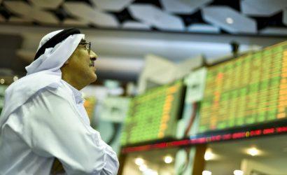 أسواق الإمارات تختتم ثاني جلسات الأسبوع على مكاسب