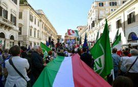 المستثمرون الأجانب يسحبون نحو 60 مليار يورو من السندات الإيطالية في 2018