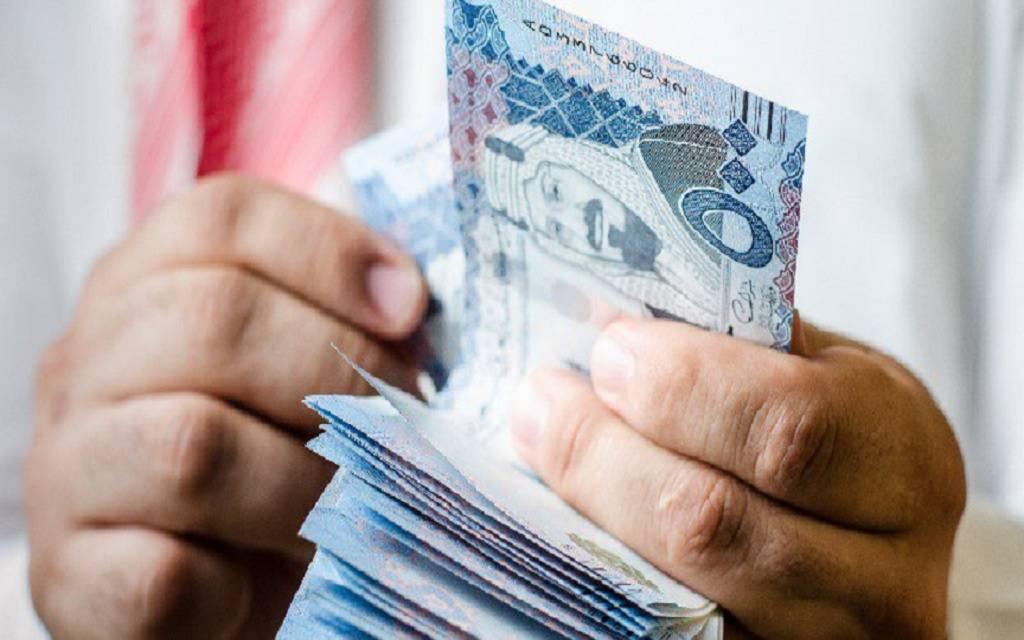 حيازة السعودية من السندات الأمريكية ترتفع بنسبة 12.4% خلال مارس