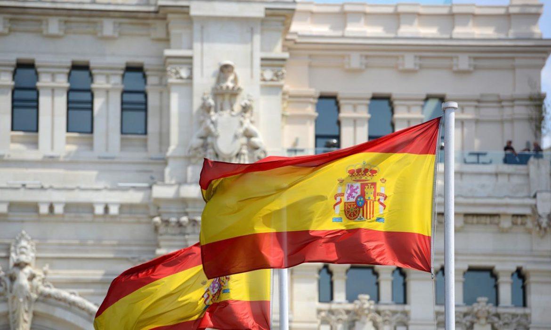 إسبانيا ستجري انتخابات تشريعية مبكرة في أبريل المقبل