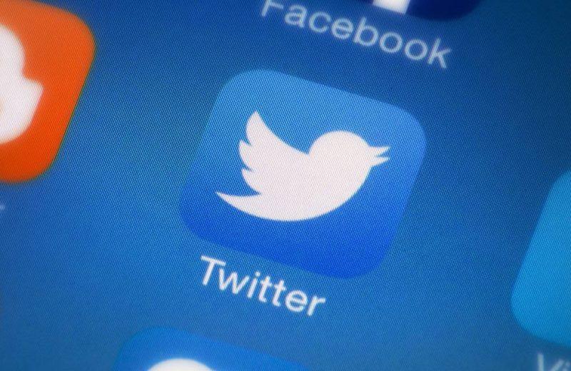 تويتر تحقق أرباحا وإيرادات أعلى من التوقعات خلال الربع الرابع