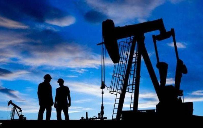 النفط يواصل خسائره وسط شكوك حول اتفاق التجارة