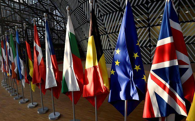بروكسل تشهد انعقاد قمّة أوروبية استثنائية لتسمية قادة مؤسسات التكتّل