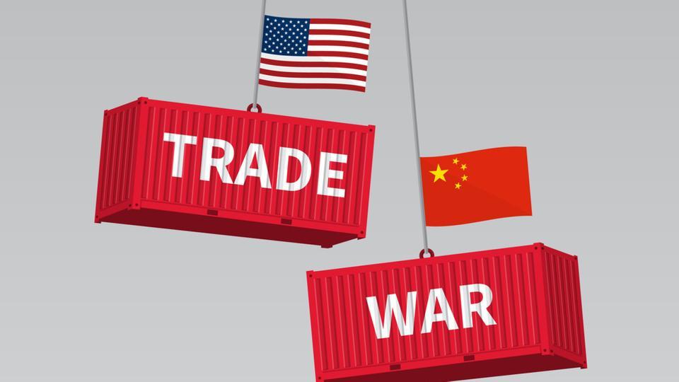 أهم ما في هذا الأسبوع : هل تتوصل الولايات المتحدة إلى إبرام صفقة تجارية مع الصين؟