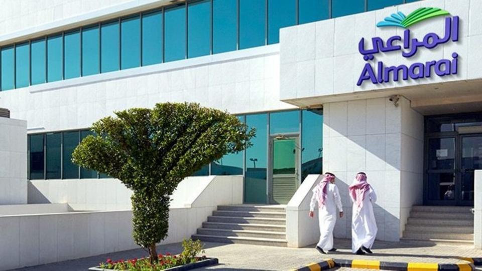 المراعي توافق على خطة الأعمال الخمسية باستثمارات 7.1 مليار ريال