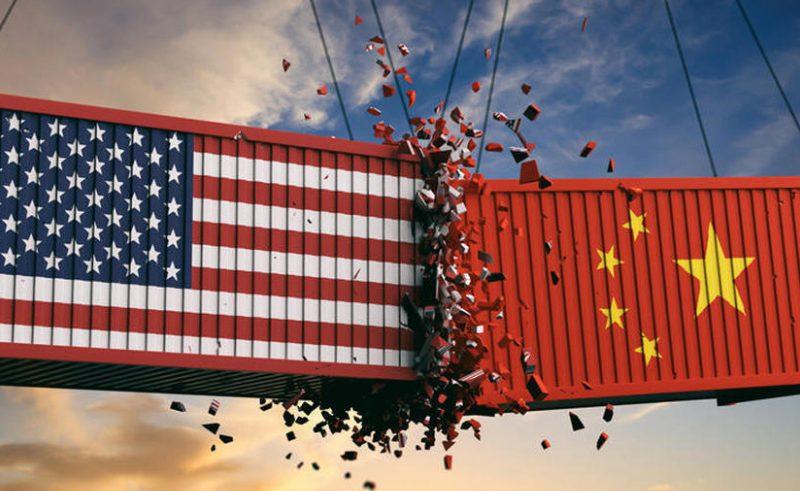 فرض التعريفات الجمركية سيساهم في ارتفاع أسعار الواردات الصينية