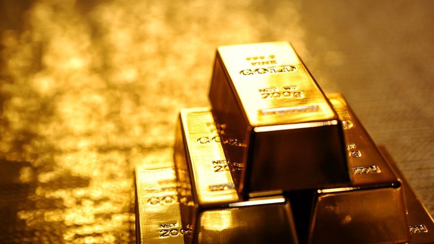 أسعار الذهب اليوم تقفز نحو أعلى مستوى في شهرين