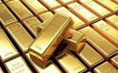 الذهب يسجل أعلى إغلاق له منذ منتصف مايو 2013