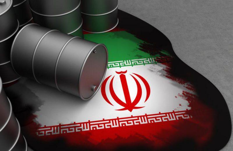 كيف سيؤدي إلغاء الإعفاءات الأميركية إلى تصفير النفط الإيراني ؟