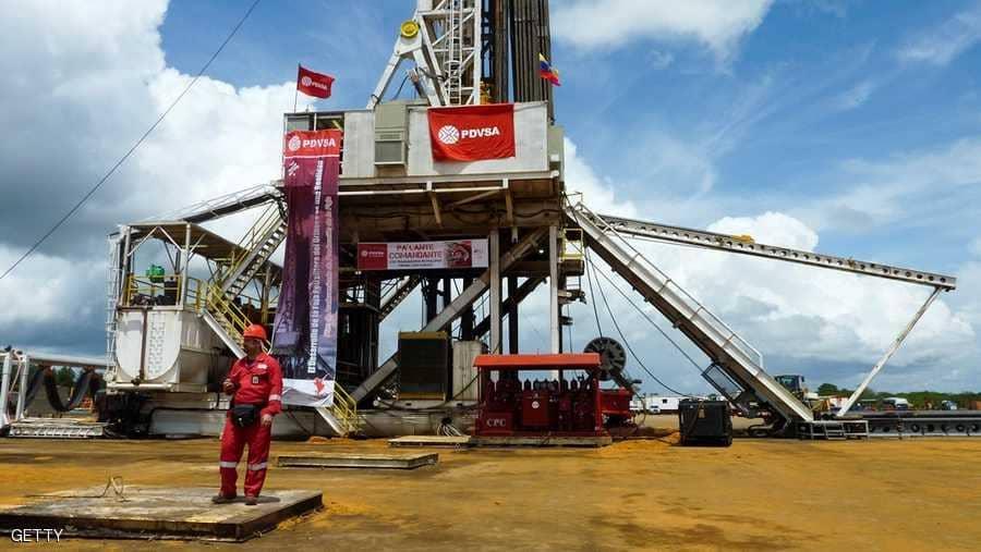 أسعار النفط اليوم متباينة مع آمال بشأن المحادثات التجارية