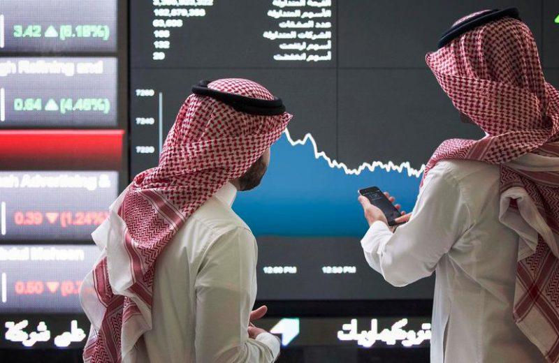 ما هي الشركات السعودية التي انضمت إلى مؤشر MSCI للأسواق الناشئة ؟