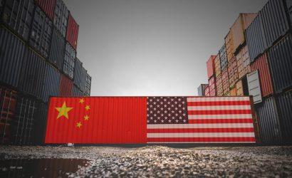 بعد تهديد ترمب الصين ترد بفرض رسوم على سلع أميركية بـ60 مليار دولار