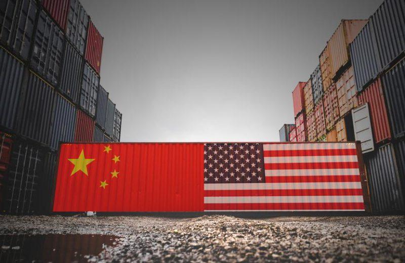 الأسهم الأمريكية تفتتح منخفضة مع استمرار تأثير الحرب التجارية على الأسواق العالمية