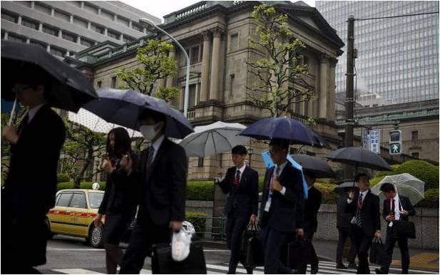 الأسواق الآسيوية أغلبها مرتفعة قبل اجتماعات البنوك المركزية