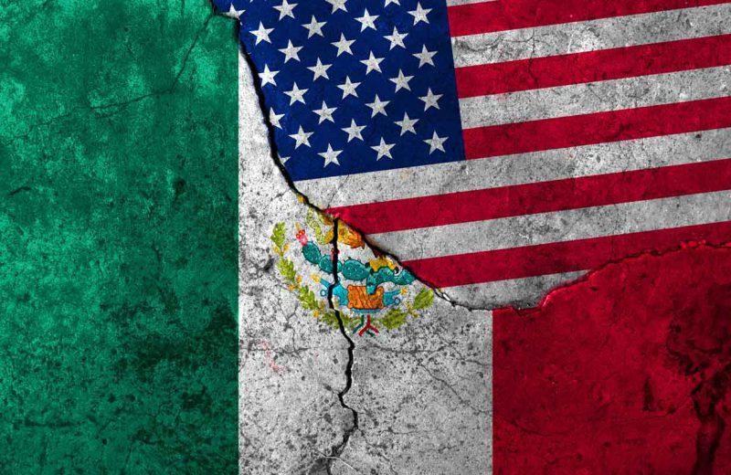 كيف ستؤثر التعريفات الجمركية الجديدة على المكسيك ؟