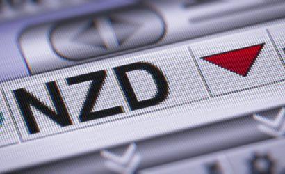 تراجع الدولار الأسترالي والدولار النيوزيلندي مع رهانات على خفض الفائدة