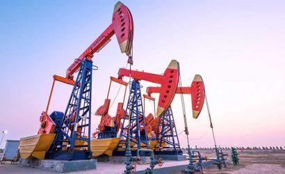 النفط يشهد جلسات استثنائية  فما الذي يدعم صعود الذهب الأسود ؟