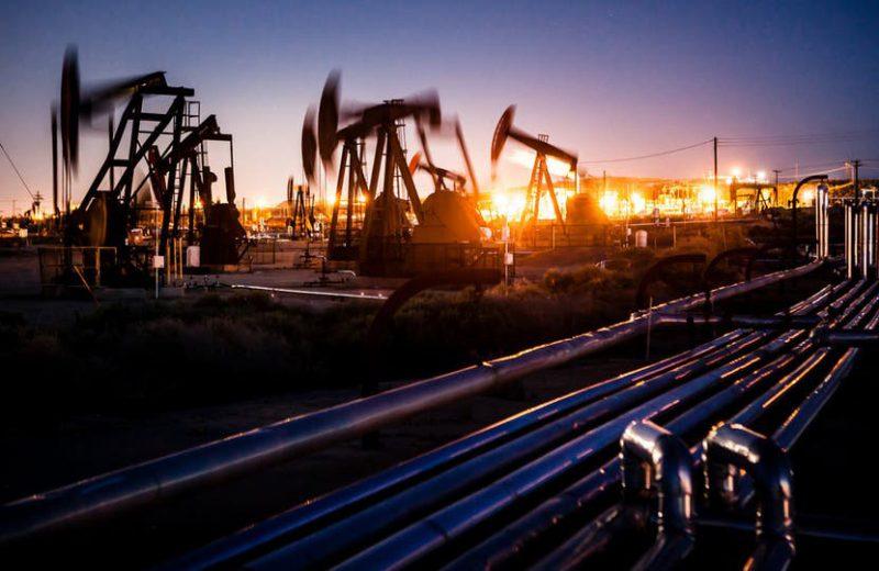 أسعار النفط اليوم : انتعاش طفيف بعد تسجيل خسائر أسبوعية هي الأسوأ منذ أكثر من 5 أشهر