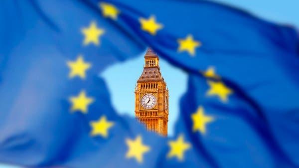 الاتحاد الأوروبي يطالب بريطانيا بسداد التزاماتها المالية حتى بعد الانفصال