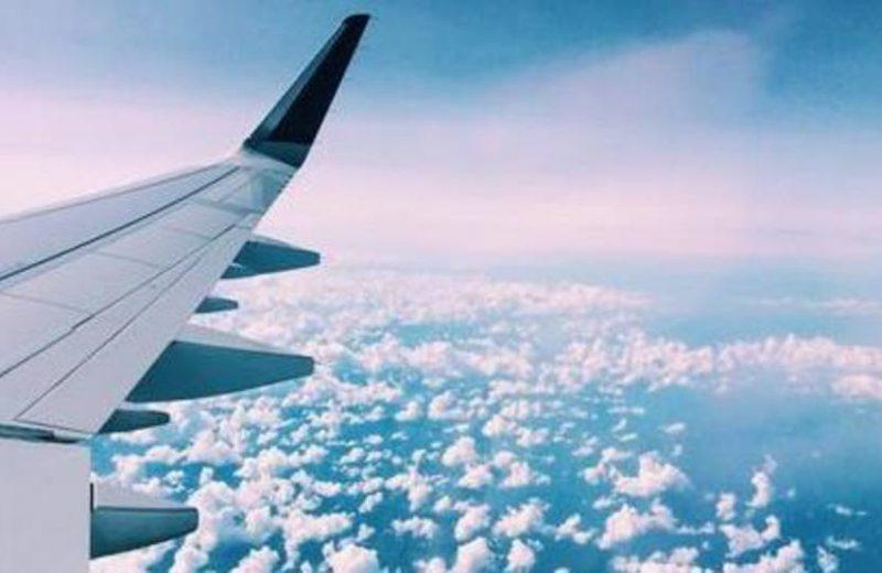 شركات طيران عالمية تعلن عن حظر الرحلات الجوية فوق مضيق هرمز
