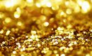 أسعار الذهب تنخفض وسط ترقب التطورات التجارية