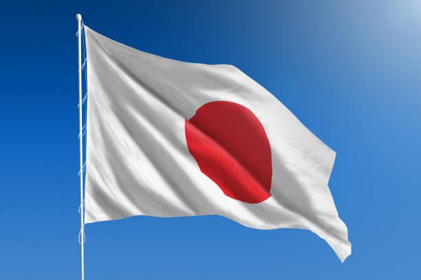 واردات النفط اليابانية ترتفع في مايو بنحو 2.1% على أساس سنوي