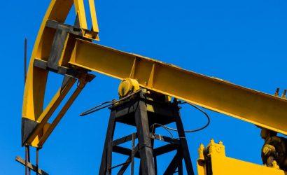 النفط الخام يتعافى من خسائره السابقة
