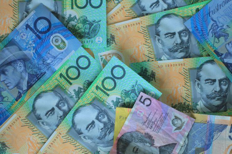 البنك الاحتياطي الأسترالي يخفض أسعار الفائدة بمقدار 25 نقطة أساس