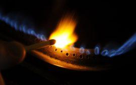 الغاز الطبيعي قد يتعافى من خسائره السنوية مع نهاية الصيف