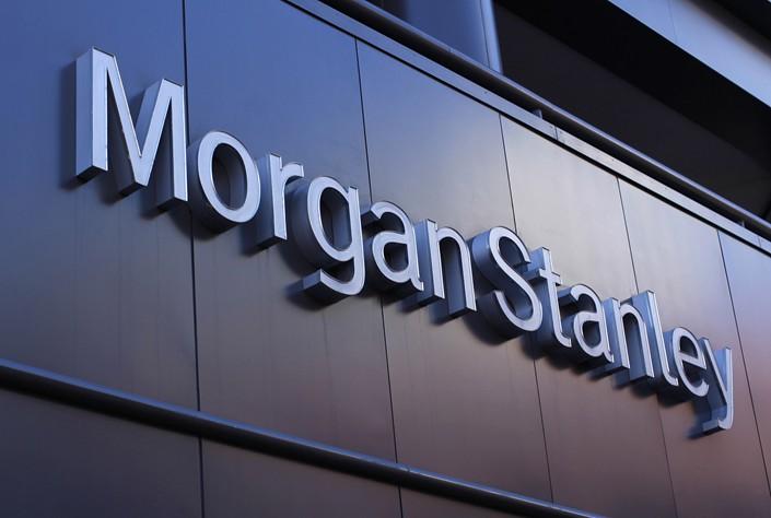 مورغان ستانلي ينصح بعملات الين واليورو للاستفادة من التباطؤ العالمي