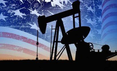 أسعار النفط ترتفع مع هبوط مخزونات النفط الأميركية بمقدار 8.1 مليون برميل