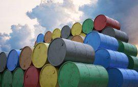 أسعار النفط تواصل الصعود قبيل بيانات التخزين الأسبوعية في الولايات المتحدة