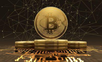 10 مواقع شهيرة للحصول على قرض البيتكوين واقتراض العملات المشفرة