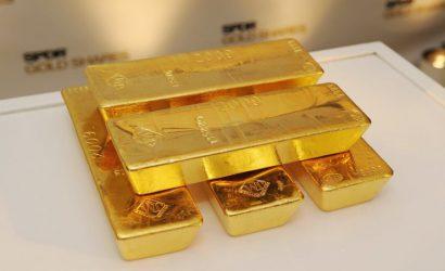 أسعار الذهب تحت الضغط مع هدوء التوترات التجارية