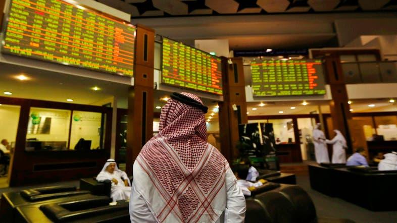 الأسواق الخليجية تتجه لتحقيق المزيد من المكاسب المليارية في الأسبوع الحالي