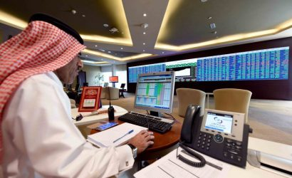 أسواق الخليج تتجه لتحقيق مكاسب جديدة