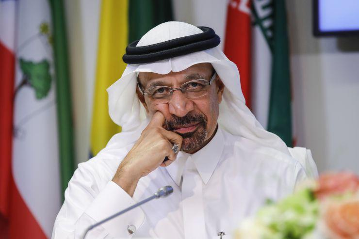 أوبك والسعودية ستضطران إلى استعادة حصتهما السوقية من الولايات المتحدة