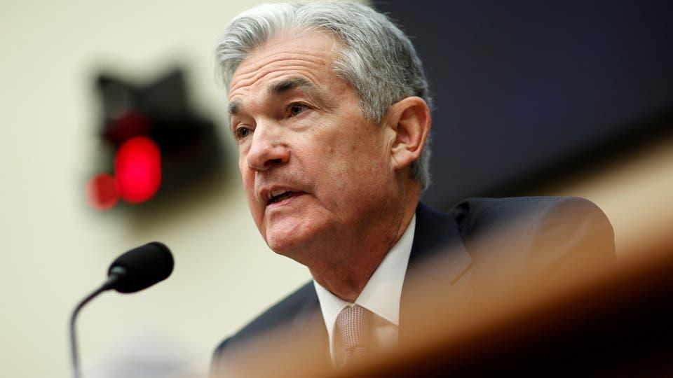 الأسواق العالمية تترقب أول خفض في أسعار الفائدة الأميركية خلال 10 سنوات