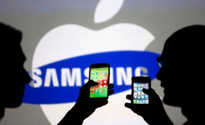 سامسونغ تستعد لإطلاق هاتفها القادم مع امتيازات للمستخدمين