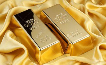 قفزة الذهب لا تزال محور اهتمام الأسواق العالمية