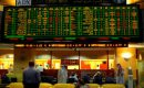 سوق أبوظبي يفقد 4 مليارات درهم في أول التعاملات بعد العيد