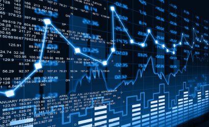 أفضل خمس بورصات لتداول العملات الرقمية