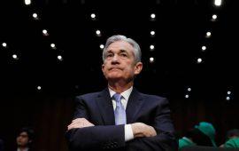 هل يخفض المركزي الأمريكي سعر الفائدة في سبتمبر القادم ؟