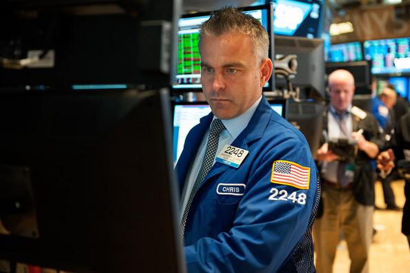 الأسهم الأمريكية تحقق مكاسب قوية مع بداية التعاملات