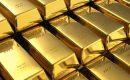 أسعار الذهب ترتفع مع استمرار مخاوف اتفاق التجارة وتباطؤ الاقتصاد