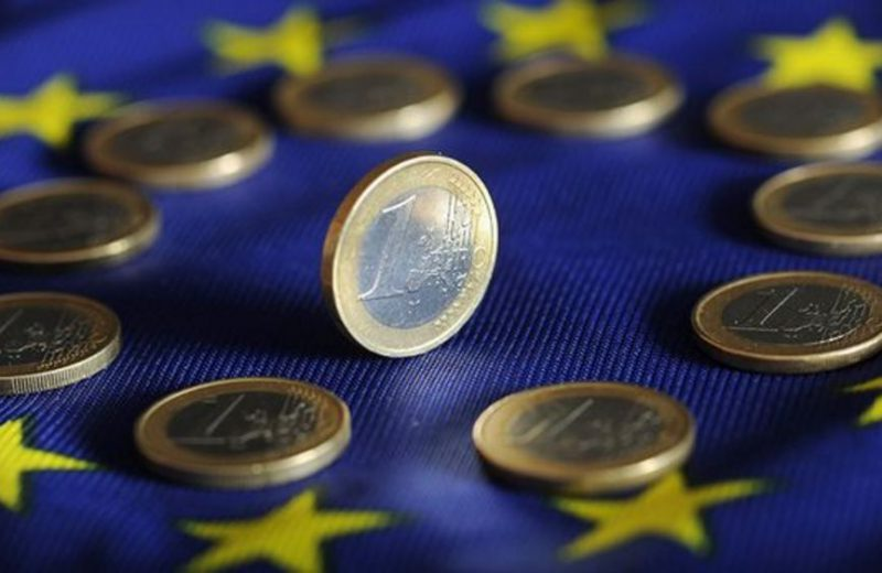 هل يستفيد اليورو اذا تخلت روسيا ودول أخرى عن اعتمادها على الدولار الأمريكي ؟