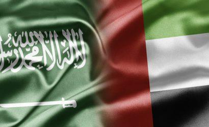 لماذا ستكون 2019 و 2020 سنوات استثمار رائعة في الإمارات والسعودية؟