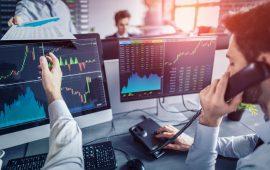 هل الاستثمار في الأسواق المالية مربح ؟